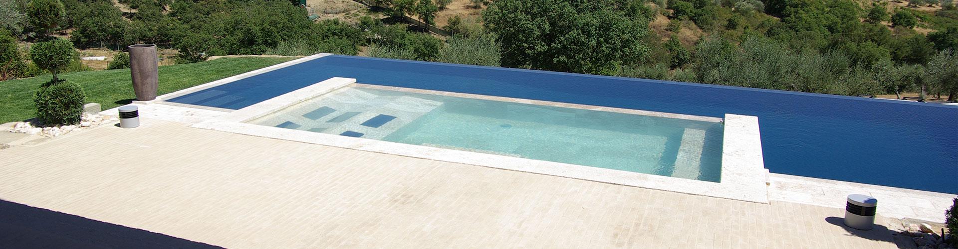 Quanto Costa Piscina Interrata i costi di una piscina